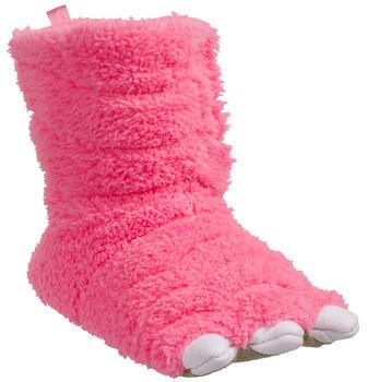 Carter's Monster Boot Slippers
