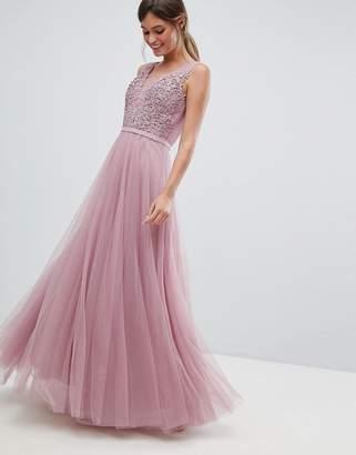 Little Mistress Lace Detail Dresses - ShopStyle d9665c2bc