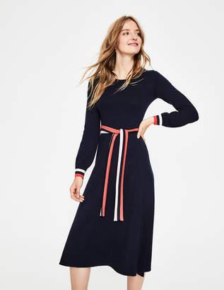 fb5936b0785 Boden Dresses - ShopStyle