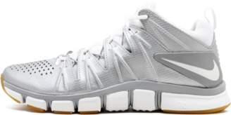 Nike Free TR 7.0/EA Sports - 'EA SPORTS' - Metallic Silver/White