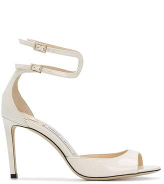 Jimmy Choo Lane 85 pumps