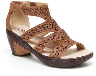 Jambu J Sport By Womens Bianca Gladiator Sandals