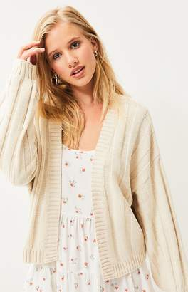 Pacsun Sweaters , ShopStyle