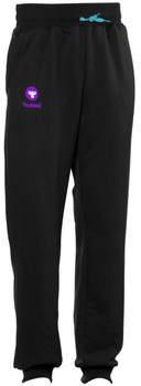 Trainingsanzüge Pantalon Molleton