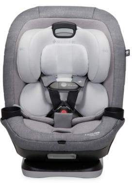 Maxi Cosi Nomad Magellan Max 5-in1 Convertible Car Seat