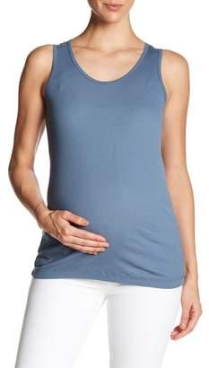 LAmade Lana Tank Top (Maternity)