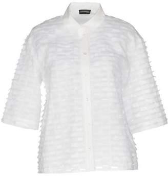 Gothainprimis Shirt