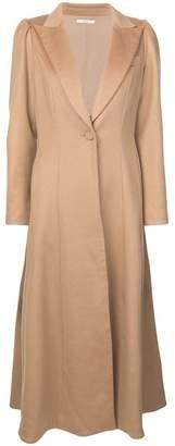 Co Full Length Coat