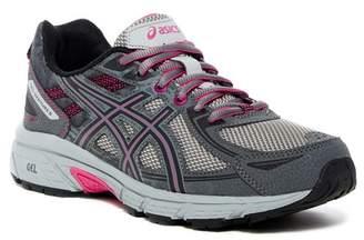 Asics GEL-Venture 6 Trail Running Sneaker