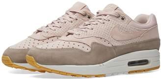 Nike 1 Premium W