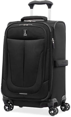 """Travelpro Walkabout 4 Expandable 21"""" Spinner Suitcase, Created for Macy's"""