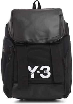 Y-3 Y 3 Yohji Yamamoto Mobility Backpack
