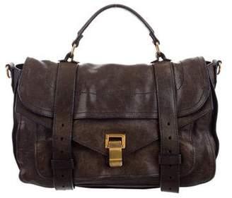 Proenza Schouler Small PS1 Bag