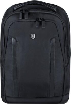 Victorinox Altmont Compact Laptop Backpack