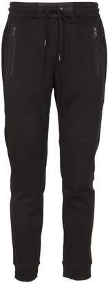 MICHAEL Michael Kors Michael Kors Relaxed-fit Track Pants
