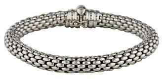 Fope 18K Flex'It Bracelet