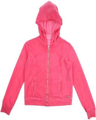 MET Sweatshirts - Item 12077686RV