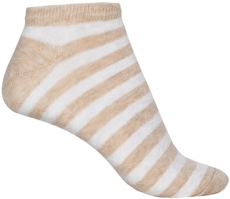 b.ella Ally Socks - Ankle (For Women) $3.99 thestylecure.com