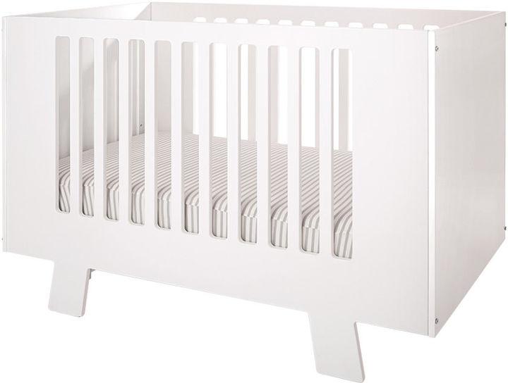 Giggle Signature Crib