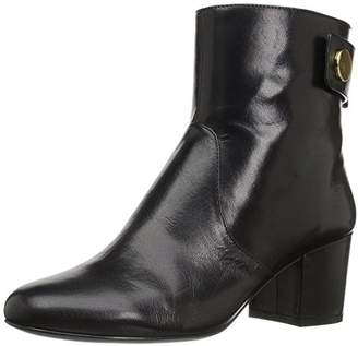 Nine West QUARRYN LEATHER, womens Quarryn Leather,(40 EU)