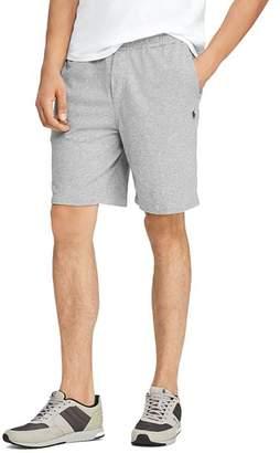 Polo Ralph Lauren Spa Terry Sweat Shorts