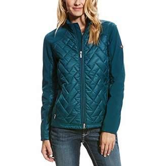 Ariat Women's Brisk Jacket