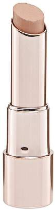 Couture Femme Royalty Rose All Day Lipstick