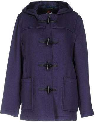 Gloverall Coats - Item 41714537AL