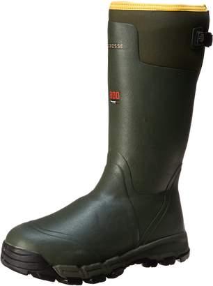 LaCrosse Men's Alphaburly PRO 18 800G Hunting Boot
