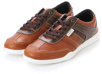 Edwin (エドウィン) - リベルト エドウィン LiBERTO EDWIN メンズ 短靴 KIX60610