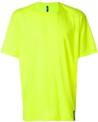 Versus neon T-shirt