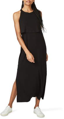 Sweaty Betty Holistic Dress