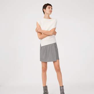 Club Monaco Benellie Skirt