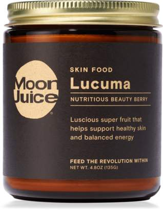Moon Juice Lucuma