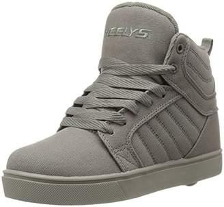 Heelys Kids' Uptown Sneaker $45.96 thestylecure.com