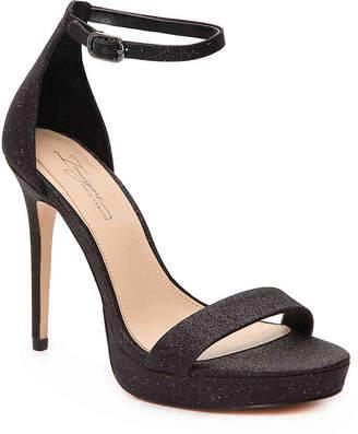 Vince Camuto Imagine Preslyn Platform Sandal - Women's