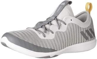 adidas Women's CrazyMove TR Training Shoes