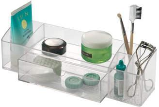 InterDesign Cosmetic Organizer