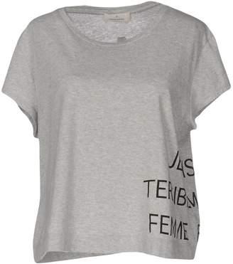 Guardaroba by ANIYE BY T-shirts