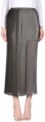 Aviu Long skirts