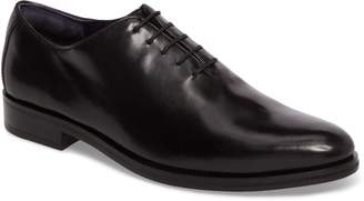 Cole Haan Washington Grand Plain Toe Oxford