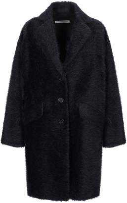 New York Industrie Coats - Item 41895519RB