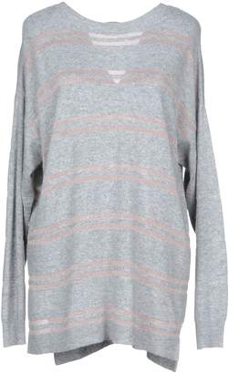Kaos JEANS Sweaters - Item 39857421IJ