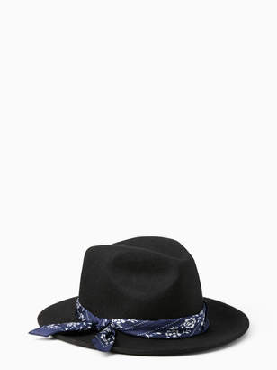 304150c4 Kate Spade Hats For Women - ShopStyle UK