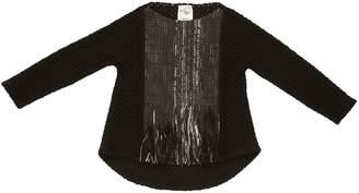 Boo Pala - Come In Sweater