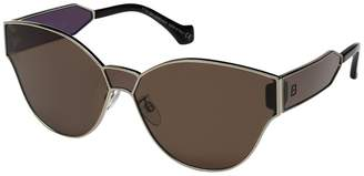 Balenciaga BA0096 Fashion Sunglasses