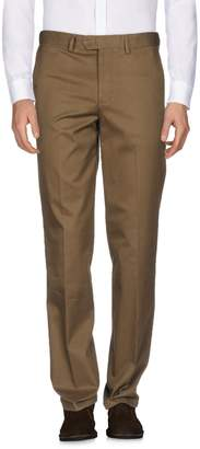 Brooksfield Casual pants - Item 13172776HV
