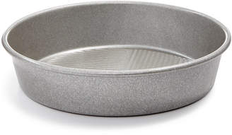 """Martha Stewart Collection Culinary Science by Collection 9"""" Round Cake Pan"""