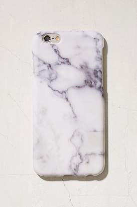 Urban Outfitters Custom iPhone 6/6s Case
