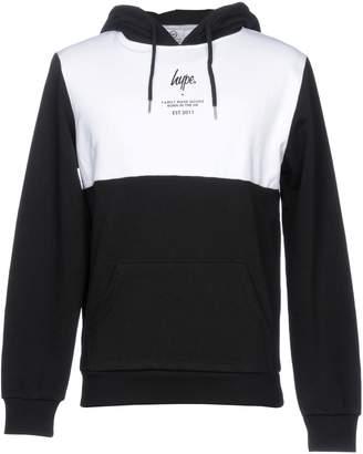 Hype Sweatshirts - Item 12167020FM